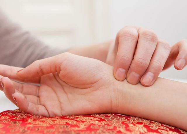 Nadi-Pariksha-Pulse-Diagnosis-An-Ayurvedic-Tool