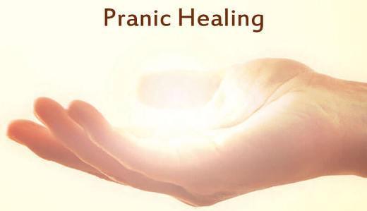 pranic-healing